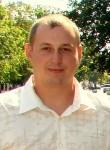 Mikhail, 40  , Michurinsk