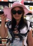Tanyusha, 37, Kemerovo