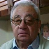 Luigi, 71  , Salice Salentino