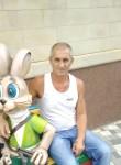 Aleksandr, 45, Abinsk