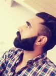 Saab, 29  , Amritsar