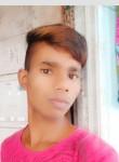 Sunil nagvanshi, 72  , Pune