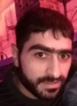 Gevor, 30  , Abovyan