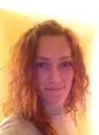 Tasha, 35, Cherepovets