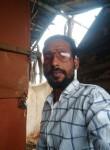 Jagat, 32  , Kolkata