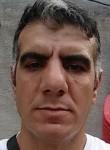 Muslum, 41  , Chelles