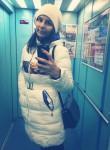 Anyutka, 25, Yekaterinburg