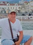 Viktor, 53  , Shushenskoye