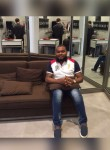azeez umoru, 35  , Petaling Jaya