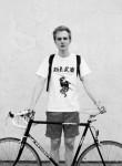 Pavel, 24, Saint Petersburg
