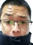 巭孬嫑夯昆勥茓, 30, Ningbo