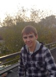 Aleksey, 26  , Dalnegorsk
