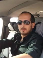 Mehmet, 35, Turkey, Konya