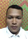 honestman, 23  , Phnom Penh