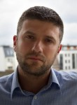 aleksey vasilev, 38  , Yoshkar-Ola