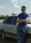 Serega, 39  , Kotovo