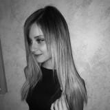 Chiara, 20  , Ceriano Laghetto