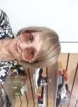 Elena, 51  , Krasnodar