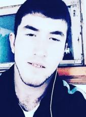 Shamshod , 22, Russia, Tutayev