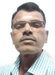 Sundar, 49  , Salem