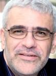 Boris, 56  , Limassol