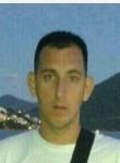 Esnaf, 18  , Srebrenik