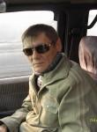 Vitalya, 55  , Ussuriysk