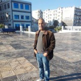 عزوز, 45  , Setif