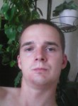 Maksim, 27  , Polatsk