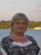 marina, 47, Ukraine, Kiev
