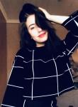 Sofiya, 20  , Chita