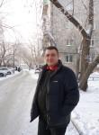 anatoliy, 47  , Omsk
