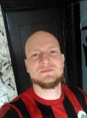Roman, 33, Russia, Kaliningrad