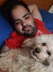 Jairo Rodriguez , 29  , Navia