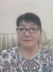 Klavdiya, 51  , Qazax