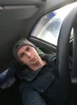 Kifir09, 29  , Yekaterinburg