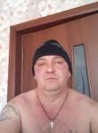 Viktor, 39  , Kazanskaya (Rostov)