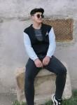 Samet, 18  , Sivas