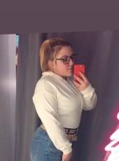 Alena, 19, Russia, Ryazan