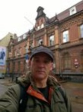 паша, 41, Ukraine, Berdychiv