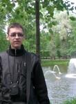 Pavel, 32  , Orenburg