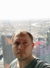 Roman, 29, Russia, Artem