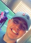 Josh, 18  , Albuquerque