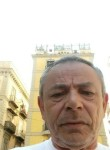rafaele, 65  , Napoli