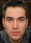Nikolay, 40  , Kaliningrad
