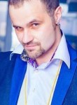Mikhail, 34, Netanya