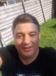 Vitalij, 34  , Emden