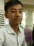 Kurban, 20  , Taraz