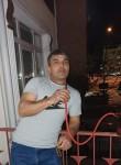 Bahattin, 41  , Muratpasa