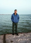 Андрей, 24  , Dymytrov